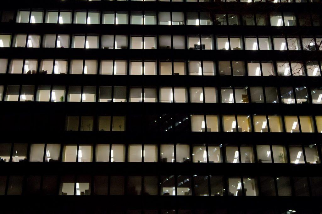 「有休」を知らない労働者たち―ブラック職場を生み出す社会の体質に労務弁護士が迫る(ダ・ヴィンチニュース)