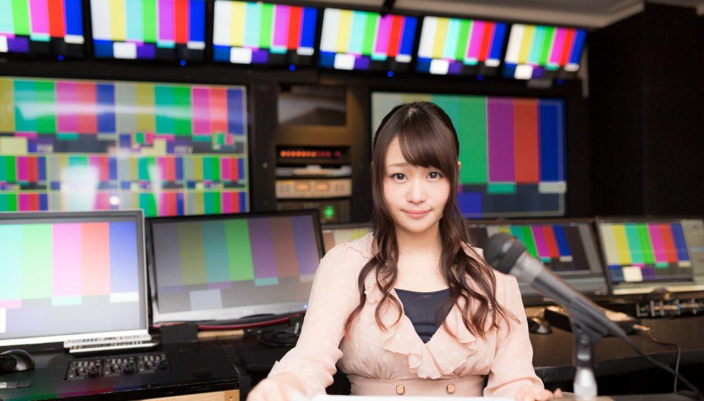 東京より幸せ「地方の給与1位企業」20社(プレジデントオンライン)