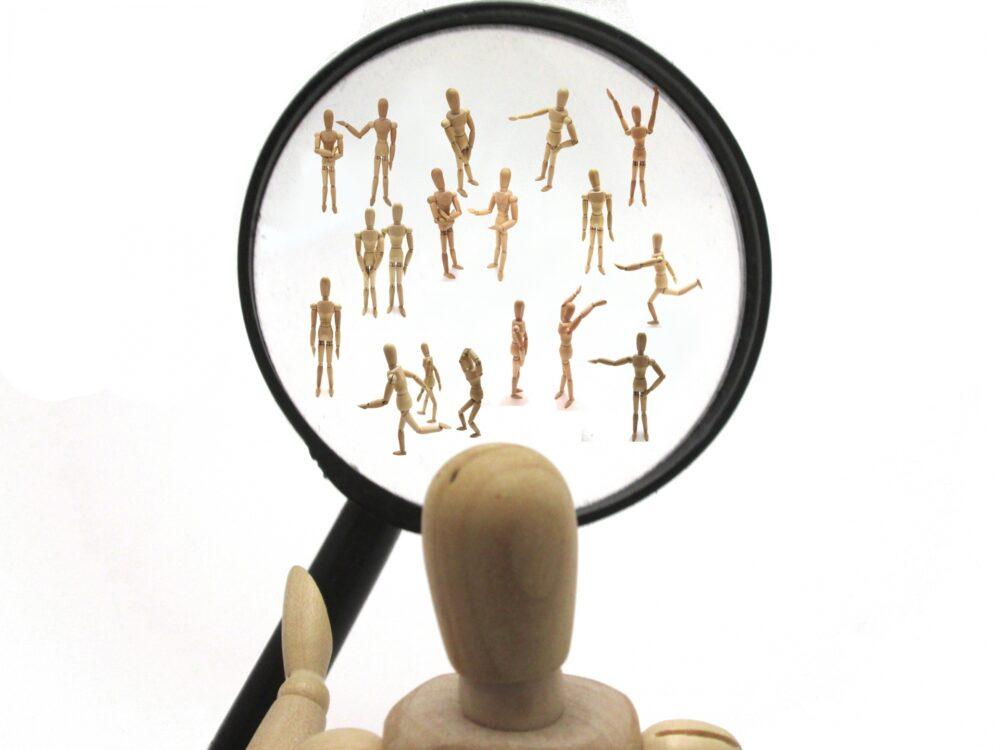 転職活動中に気づける!ブラック企業の主な特徴と見分け方(キャリマガ)