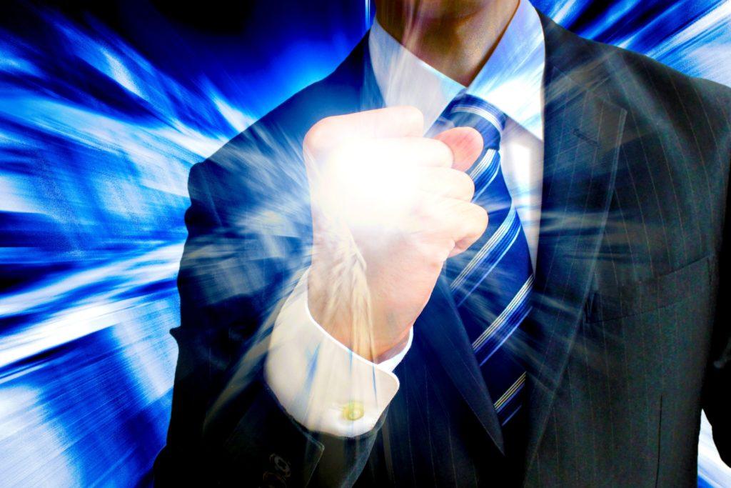 自由な働き方で社員のモチベーションが高い企業ランキングTOP20(まぐまぐニュース)