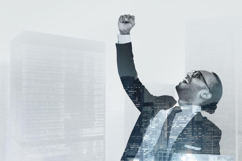 自由な働き方で社員のモチベーションが高い企業ランキングTOP20