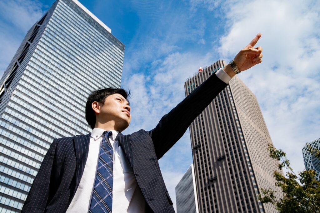 【ホワイトな会社とは?】転職者向けホワイト企業の見分け方・見つけ方を解説