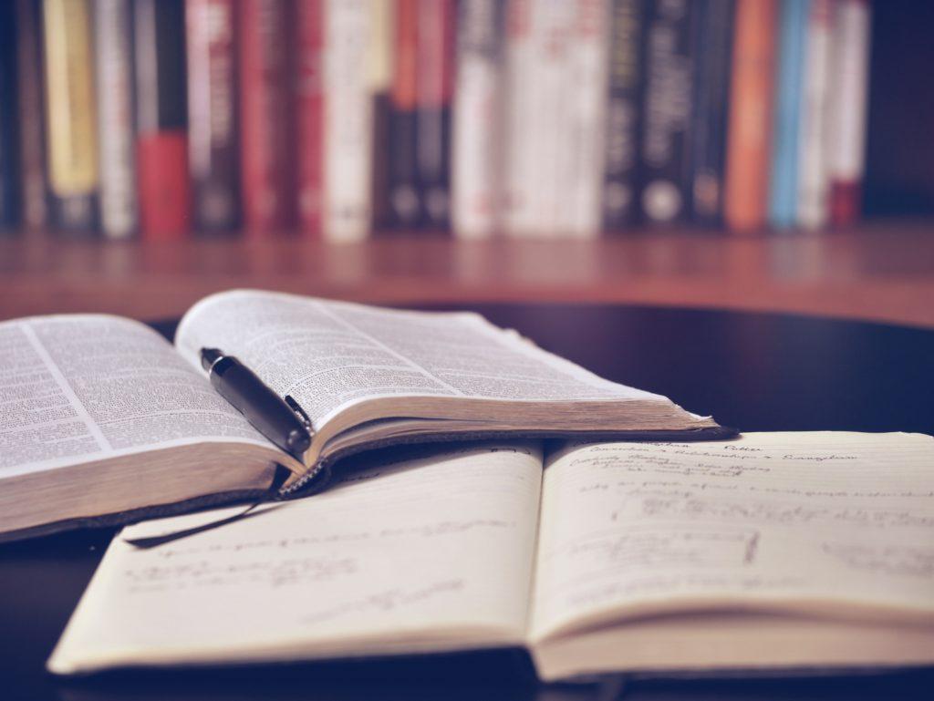 マイナビ2020 オフィシャル就活BOOK 「内定獲得のメソッド」シリーズ