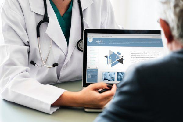「健康経営銘柄2019」選定企業37社について