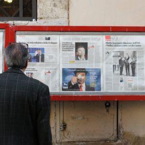 就活サイトが「内定辞退確率」AI予測、企業に販売(読売新聞オンライン)