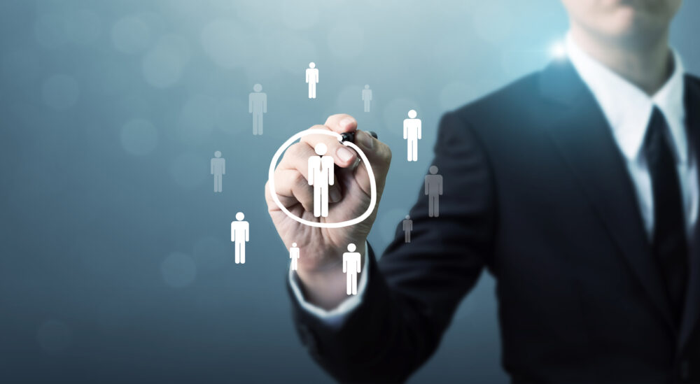 【転職サイトのスカウトサービスとは?】仕組みやメリット・デメリットとおすすめのスカウト型サイトを解説