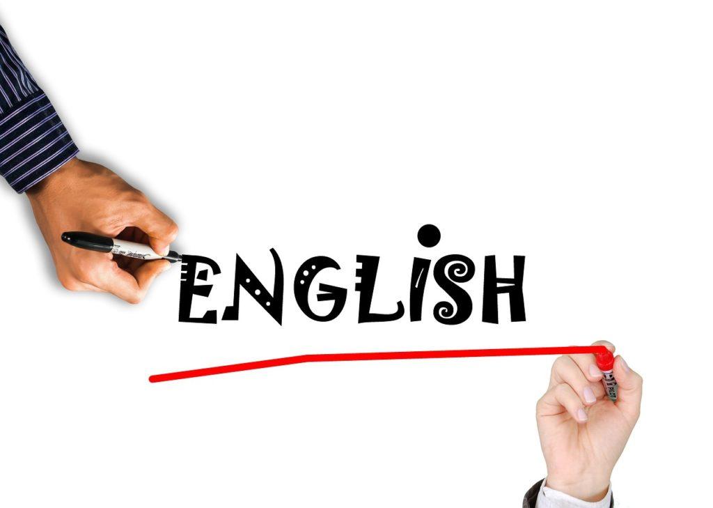 【解説】ホワイト企業への就活に英語力が必要な理由とは?