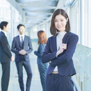 【20代転職】不安な点・気になる点とその解消方法とは?/おすすめの転職サイトも紹介