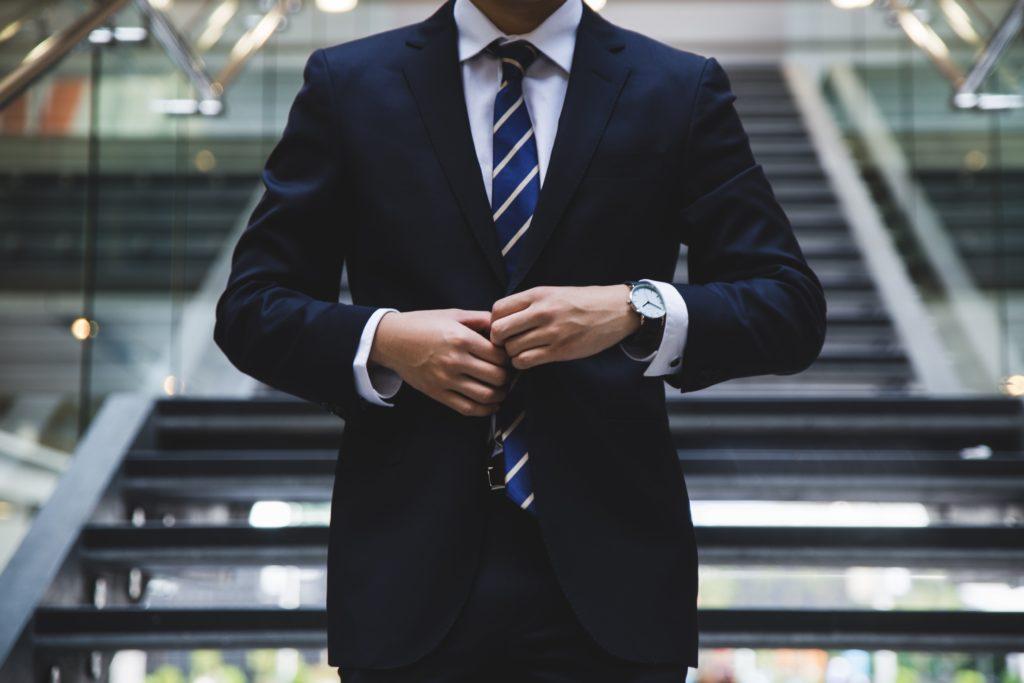 【就活エージェント/デメリットへの対処方法とは?】仕組みやメリット・おすすめサイトなども解説