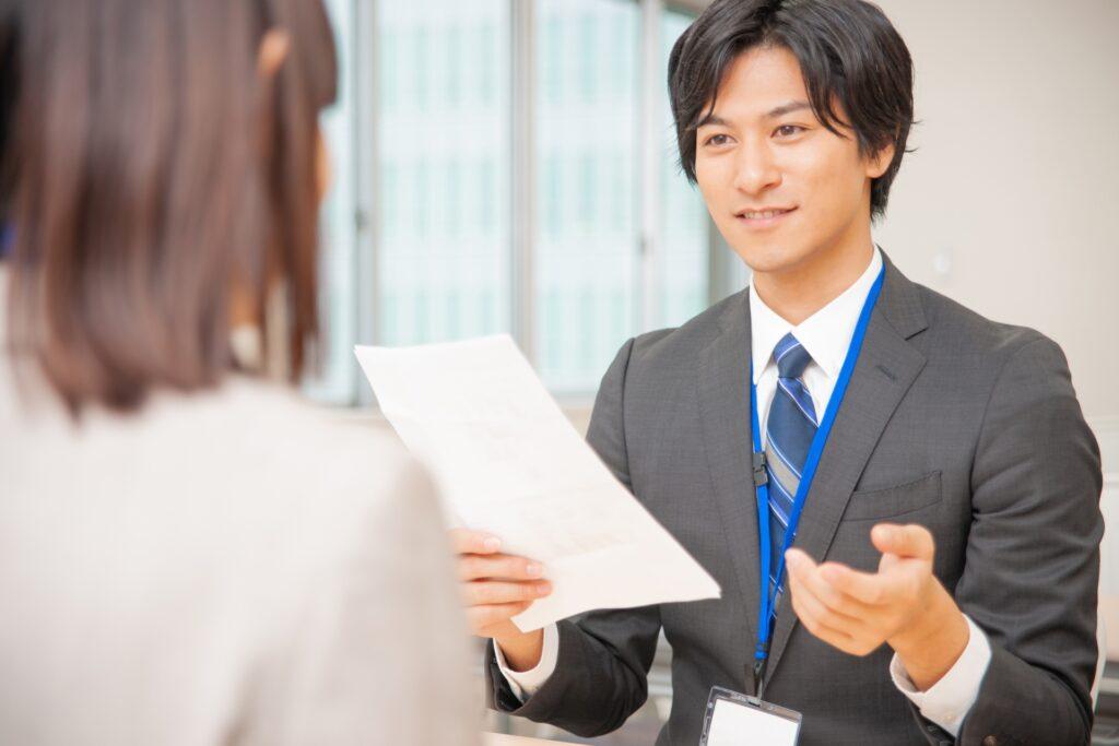 有料のキャリア相談・転職相談が注目されている理由とは?/メリットやデメリット、選び方やおすすめのサービスを解説