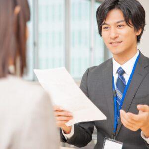 転職で悩み・迷いが生じた人向け/有料のキャリア相談(カウンセリング)とは?