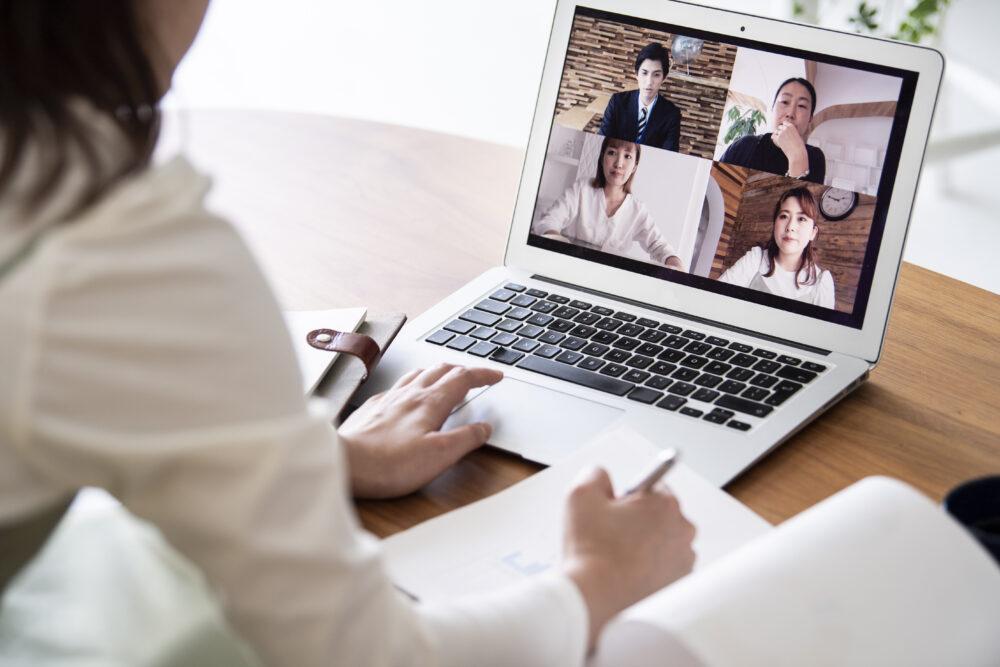 リモートワーク/テレワーク/在宅勤務の求人に強い転職サイトを比較解説【エンジニア系や未経験OKなど】