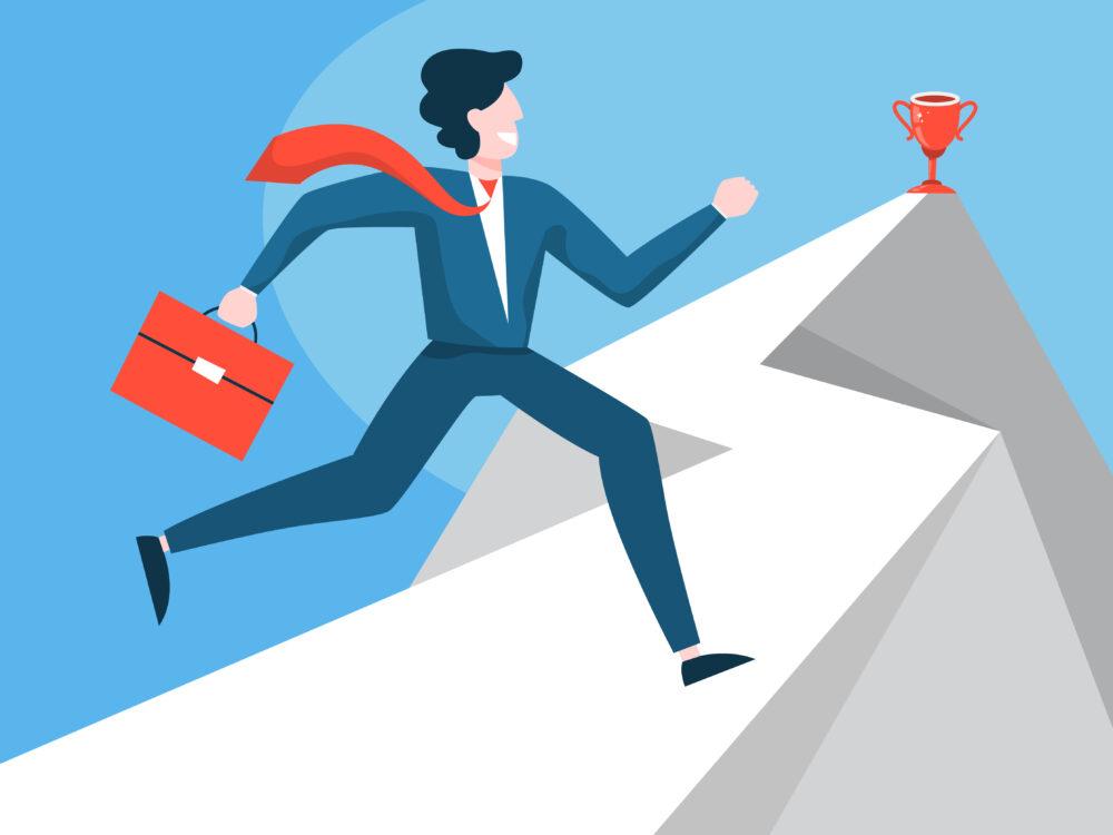 【第二新卒(新入社員)向け転職サイトとは?】入社直後に就活再開・やり直しする方法を解説